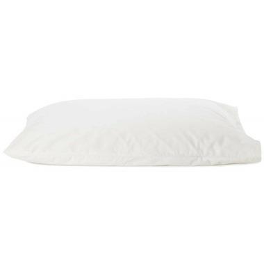 Halfmoon Sleep Well Buckwheat Pillow