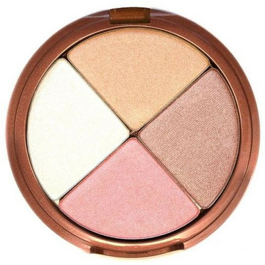 Mineral Fusion Illuminating Powder