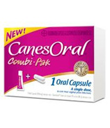 CanesOral Combi-Pak