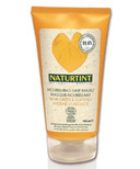 Naturtint Nourishing Hair Mask