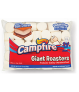 Fireside Marshmallows Campfire Giant Roaster