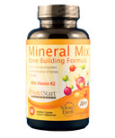 NutriStart Bone Building Mineral Mix