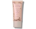 BB Cream & CC Cream