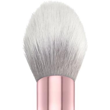 Wet n Wild Precision Setting Brush