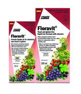 Salus Haus Floravit Bonus Pack