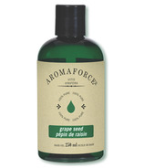 Aromaforce Grape Seed Essential Oil