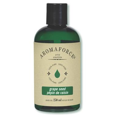 Aromaforce Grape Seed Essential Oil