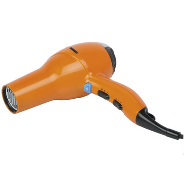 Conair Infiniti Pro Dryer Orange