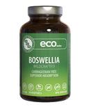 AOR Eco Series Boswellia