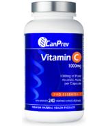 CanPrev VitamineC