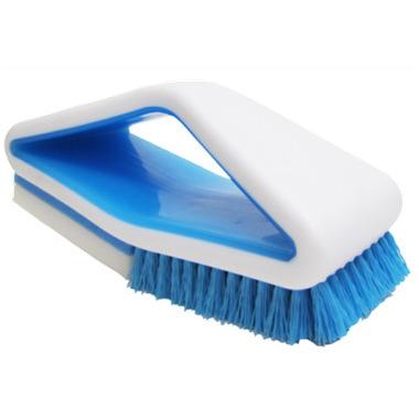 Clorox ReadyErase Erasing All Purpose Brush