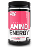 Optimum Nutrition Essential Amino Energy Watermelon