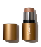 Vapour Beauty Bronzing Stick