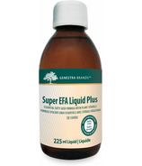 Genestra Super EFA Liquid Plus