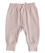 Petit Pehr Essential Pant Power Pink