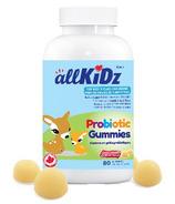 allKiDz Bonbons Probiotiques