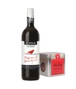 Virgin Mulled Wine Recipe Bundle