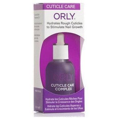 Orly Cuticle Care Complex
