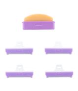 Sphynx Berry Haute Razor Refill Pack
