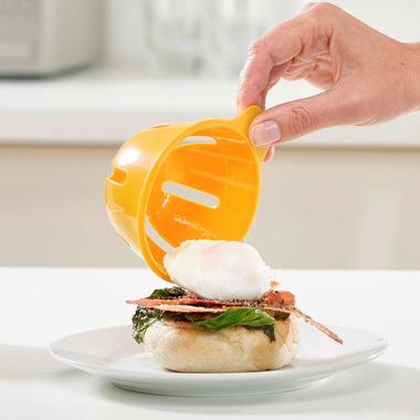 Joseph Joseph Microwave Egg Poacher