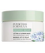 Physicians Formula Organic Wear Lifting & Glowing Mask
