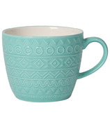 Now Designs Mug Casablanca Jade
