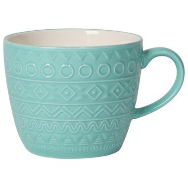 Now Designs Mug Casablanca Jade