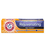 Arm & Hammer Truly Radiant Rejuvenating Toothpaste