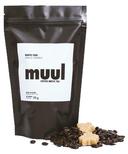 muul Coffee Meets Tea Blend Maple Chai