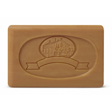 Guelph Soap Company Teatree & Primrose Bar Soap
