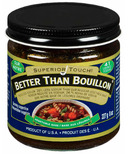 Better than Bouillon Reduced Sodium Vegetable Base