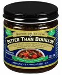 Better than Bouillon Reduced Sodium Vegetable Base