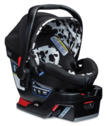 Britax B-SAFE 35 Elite Infant Car Seat Cowmooflage