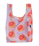 Baggu Standard Baggu Reusable Bag in Grapefruit