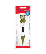 PharmaSystems Animal Character Thermometer