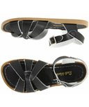 Salt Water Sandals Original Adult Black