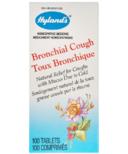 Hyland's Bronchial Cough