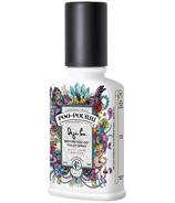 Poo-Pourri Deja Poo Before-You-Go Bathroom Spray