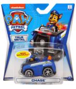 Paw Patrol True Metal Chase