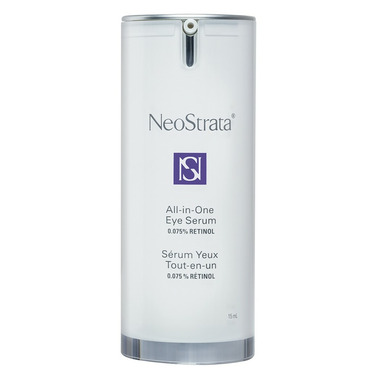 NeoStrata All-in-One Eye Serum