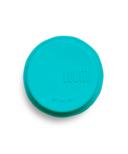 Luumi Unplastic Sipper Lid - Teal