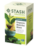 Stash Tea Organic Matcha Mate