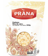 Prana Organic Cashews