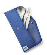 S'well Cutlery Set