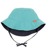 Lassig Bucket Hat Aqua