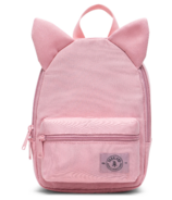 Parkland Little Monster Backpack Blush