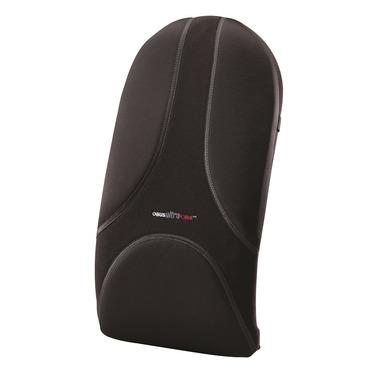ObusForme UltraForme Backrest Support