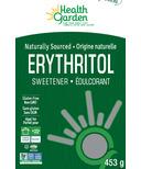 Health Garden Erythritol Sweetener