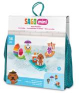 Sago Mini Aqua Puzzles Boat Builders