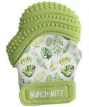 Munch Mitt Tropical